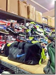 EDnything_Nike & Adidas Clearance Sale_07