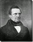babbage-1843