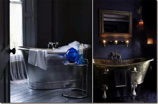 gothic-bathroom