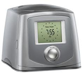 CPAP Icon