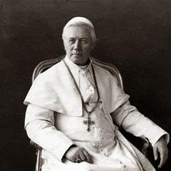 Pope-Pius-X-1905