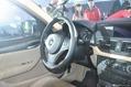 Zinoro-BMW-1E-30