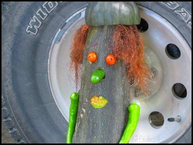 zucchini_dude2