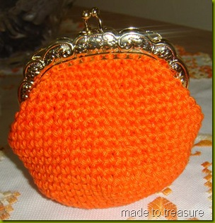 crochet coin purse 12
