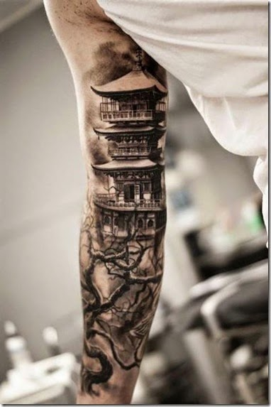 awesome-tattoos-032