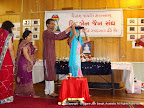 2010-09-09 Paryushan - Mamavir Jayanti 035.JPG