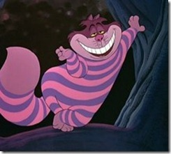 alice,in,wonderland,animation,cheshire,cat,crazy,disney,movie,pink,purple,smile-c57b2e18391e2944e6406eeafbb0abbd_m