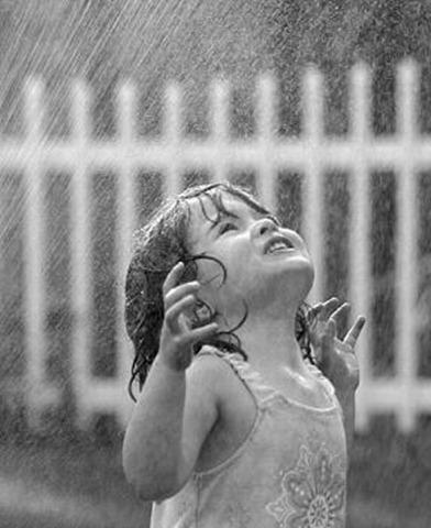 under the rain22