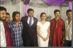 Nivin_Pauly _Wedding_photo1