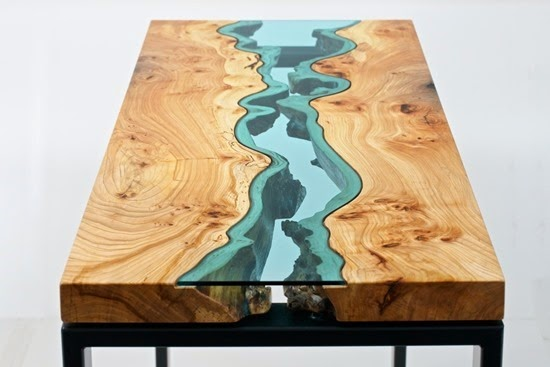 Mesas vidro lagos 01
