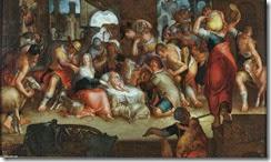 Joachim-Wtewael-Adoration-by-the-Shepherds