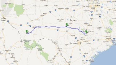 austin to marfa map blog.JPG