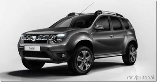 Dacia Duster 2013-2014 01