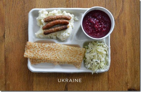 kids-school-lunches-007