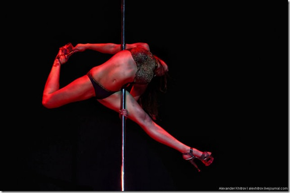 russian-pole-dancing-competition-3