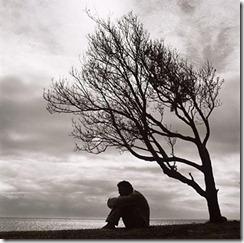 ฟังเพลง เศร้า แนวอกหัก