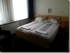 Room 16 Leeuwenbrug (Small)