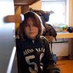 2011-hn-kevatretki-kiljava-2597.jpg