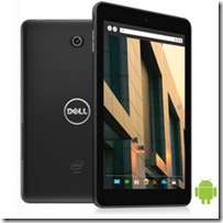 dell venue offer