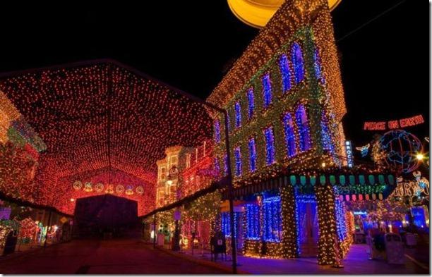 best-christmas-lights-houses-38