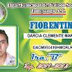 GARCIA CLEMENTE MARCO ANTONIO.JPG