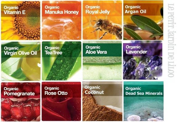 03-dr-organic-skincare-range-coconut-olive-pomegranate