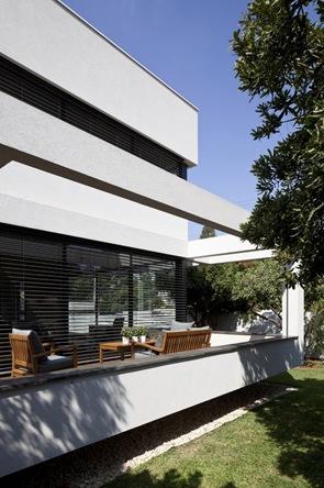 moderna-Casa-G-arquitecto-Paz-Gersh