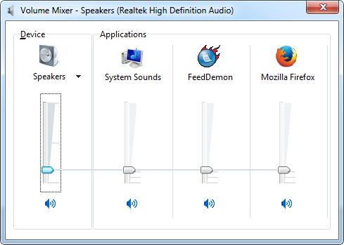 volume-mixer2