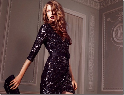 Coast-Perla-Sequin-Dress2