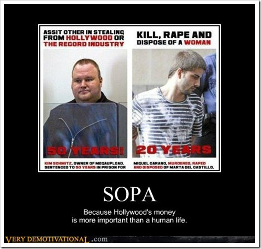demotivational-posters-sopa1