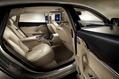 Maserati-Quattroporte-VI-50