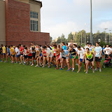 2012 Chase the Turkey 5K - 2012-11-17%252525252021.02.27.jpg