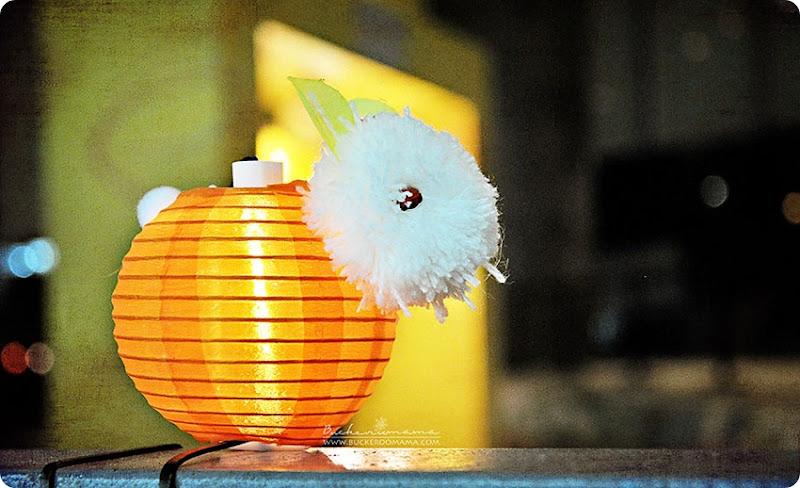 Rabbit-lantern-(1)