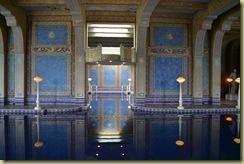Hearst Roman Pool-3