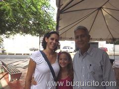 23 sept. 2011 parque la Lira (9)
