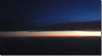螢幕快照 2012-11-25 下午9.28.04