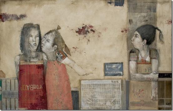 arte-ba-oleo-y-colagge-sobre-tela-130x200
