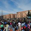 Festival Regional 2012 081.JPG