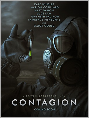 contagion_movie_poster