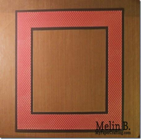 mat cut2-490