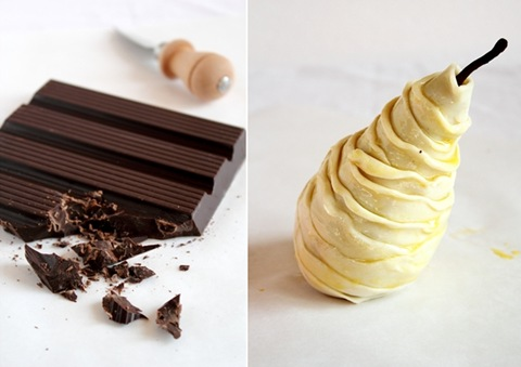 cioccolato-horz