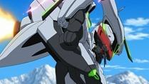 Eureka Seven AO - OVA - Large 30