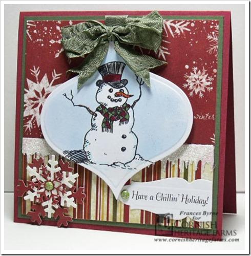 CHF-Christmas-Snowman-wm