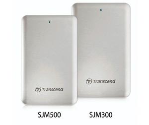 141105Transcend SJM