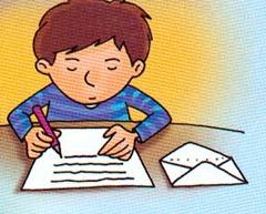 nino_escribiendo