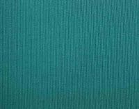 kolor: 83 100% bawełna<br /> gramatura 480 gr, szerokość 150 cm<br /> wytrzymałość: 45 000 Martindale<br /> Przepis konserwacji: prać w 30 st Celsjusza, można prasować (**), można czyścić chemicznie<br /> Przeznaczenie: tkanina obiciowa, tkaninę można haftować