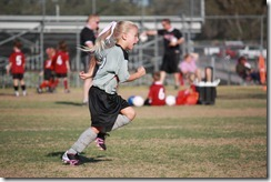 Ella Fall Soccer 2011 004