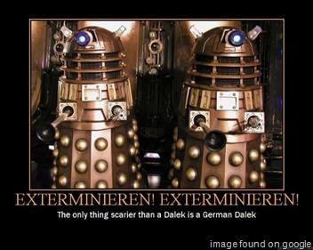 exterminate-1