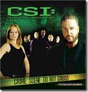 CSI-07-dn-01