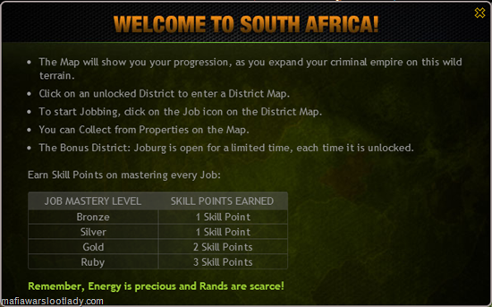 mappopupsouthafrica
